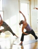 www.anahata-yoga-raum-leben.de Hatha Yoga im Anahata 1